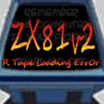 ZX81v2