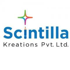 Scintilla Kreations