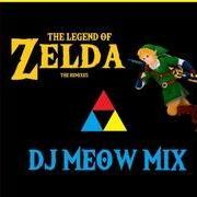 DJ Meow Mix