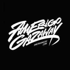 AmerigoGazaway