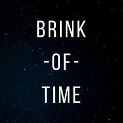 brink-of-time