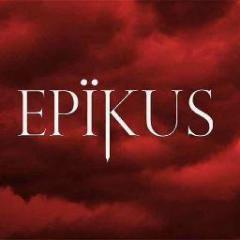 Epikus