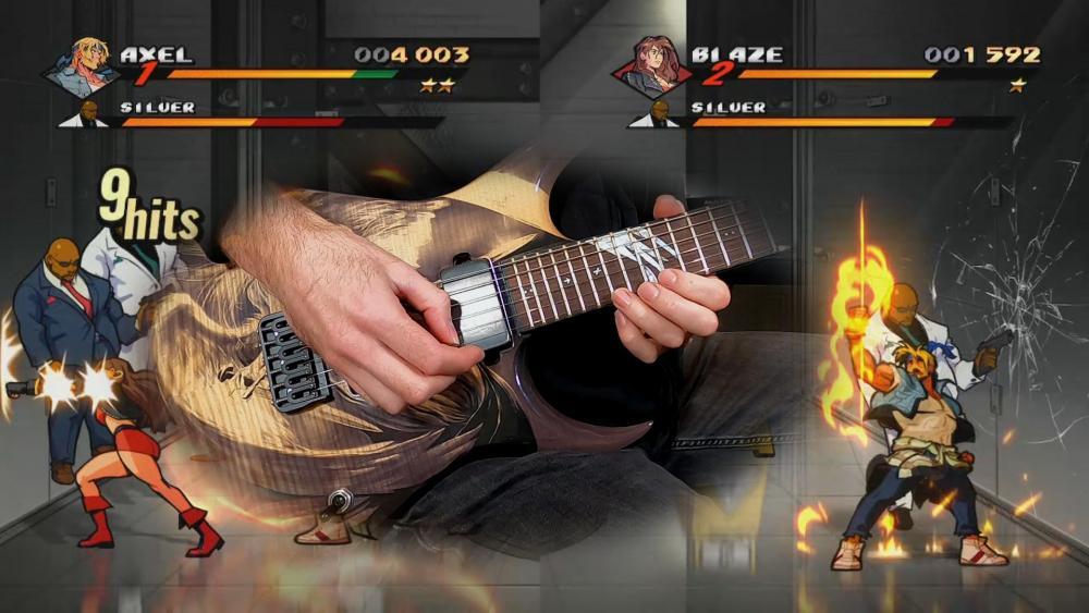 SOR4 Rising up Thumbnail.jpg