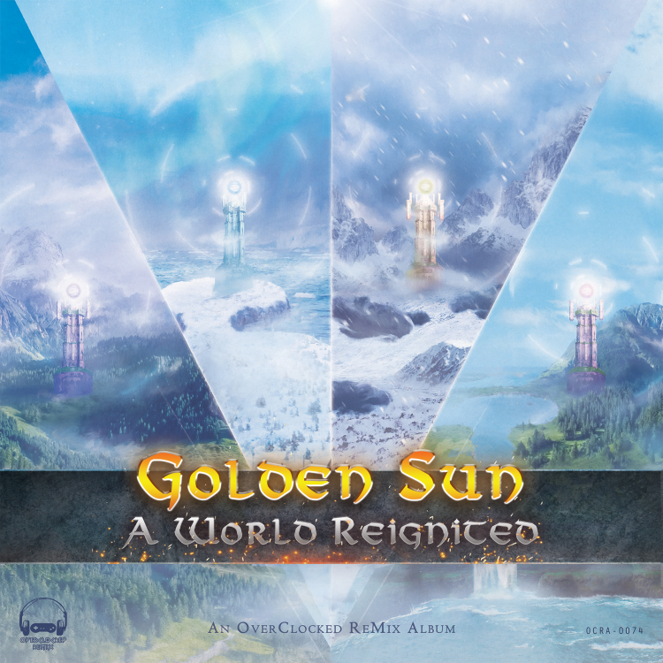 golden-sun-a-world-reginited-front-cover-final-full.thumb.png.3eed1f6de12dc07edc525aa8e170be41.png
