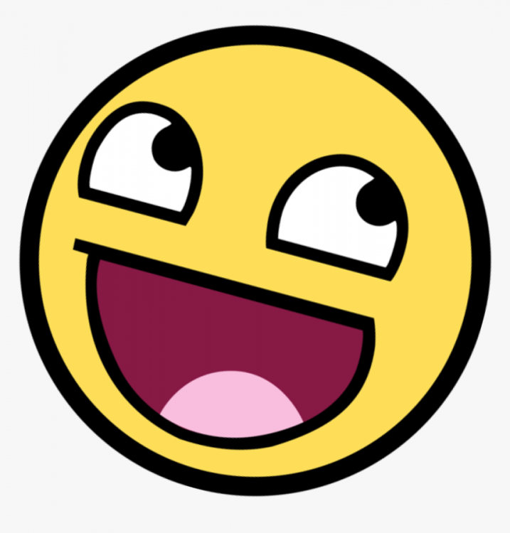 238-2381781_awesome-smiley-face-png-transparent-png.thumb.png.a9e5f6fb0d0b578e5f21f176071b9573.png