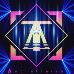 AstralTales