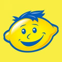 LemonheadVGM