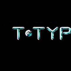 MrTtype