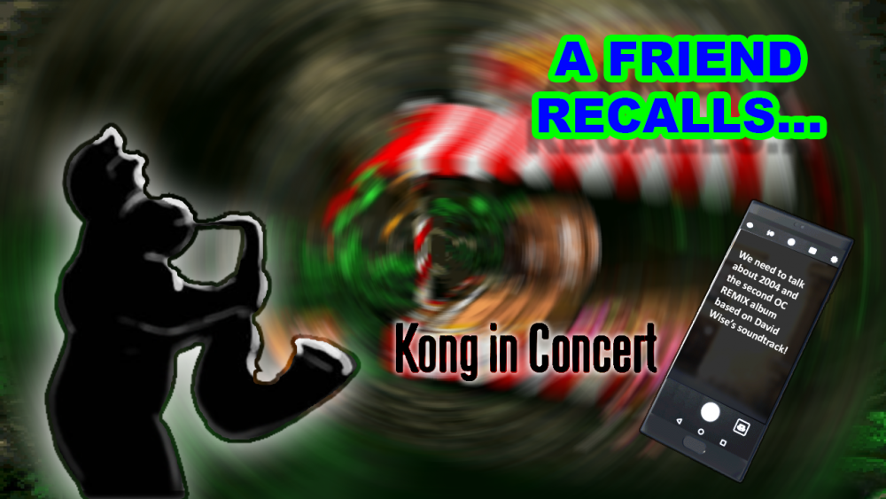 Kong in Concert.png