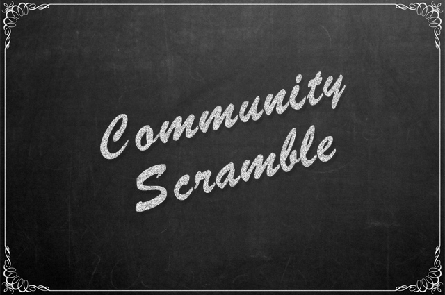 community-scramble-a-908326_640.jpg.2a5f1284838505d0c3386b493b70a2ee.jpg
