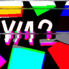 12x_waver