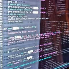 restless_coder