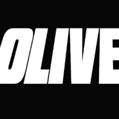 Oliverse