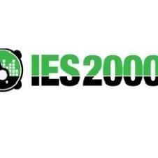 IES-2000