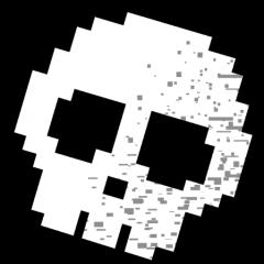 PixelPirates