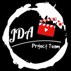 JDA Project Team