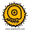 aramis616