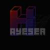 Hayeser