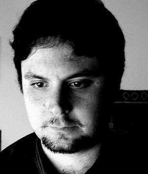 artist freemind thanasis kaloutzis remixer oc remix
