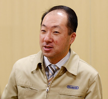 koji kondo Koji kondo was born on august 13, 1960 in nagoya, japan in the aichi prefecture his love for music appeared early in his life when he would create short tunes for.