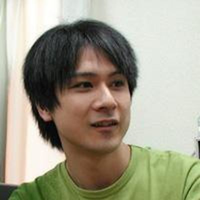 Renowned composer, yasunori mitsuda, best known for his work on xenogears, chrono trigger and chrono cross