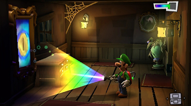 [Top 10] - Nintendo 3ds Luigis-mansion-dark-moon-3ds-ingame-77898