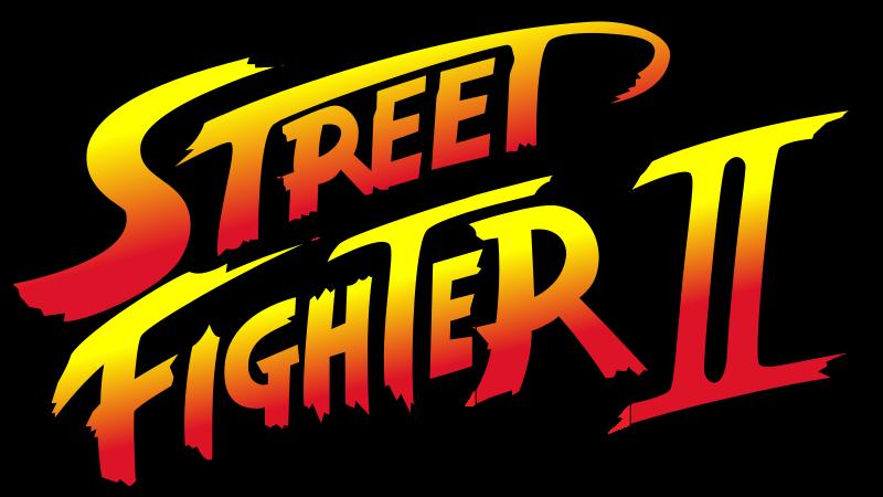 Game Street Fighter Ii The World Warrior Arcade 1992