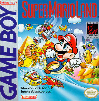 games gb: