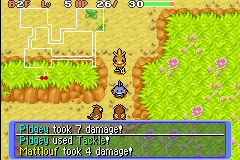 pokemon mystery dungeon blue rescue team gba download