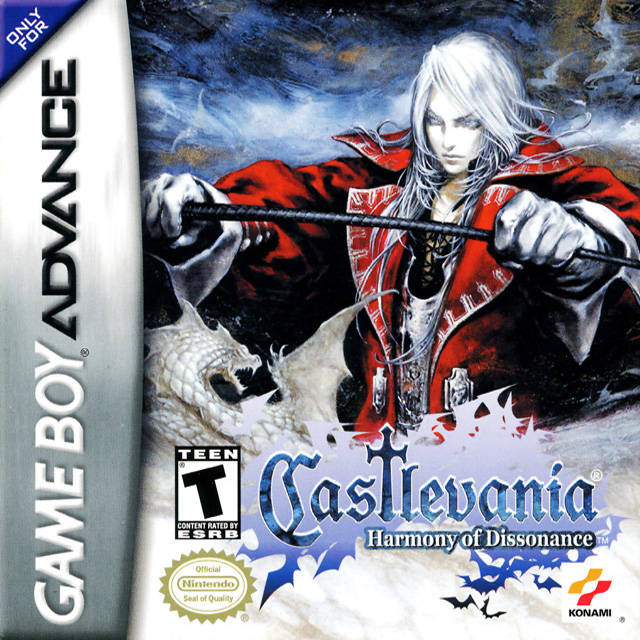 http://ocremix.org/files/images/games/gba/4/castlevania-harmony-of-dissonance-gba-cover-front-27805.jpg