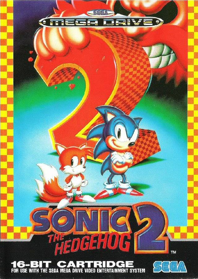 Search Results Free Sonic Ultimate Flash GameWoodworking Guide Plans