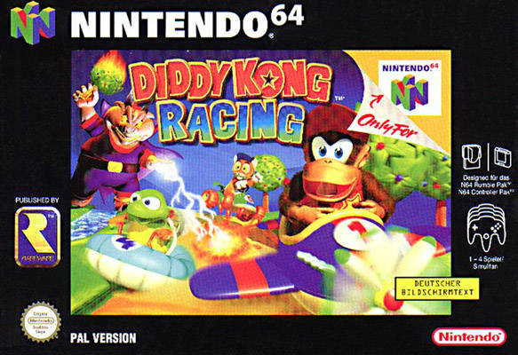 http://ocremix.org/files/images/games/n64/0/diddy-kong-racing-n64-cover-front-eu-31407.jpg