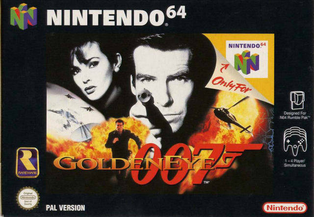 http://ocremix.org/files/images/games/n64/0/goldeneye-007-n64-cover-front-eu-31401.jpg