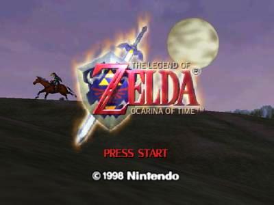 http://ocremix.org/files/images/games/n64/7/legend-of-zelda-ocarina-of-time-n64-title-617.jpg