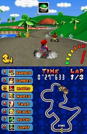 IMAGE(http://ocremix.org/files/images/games/nds/7/mario-kart-ds-nds-ingame-74088.jpg)