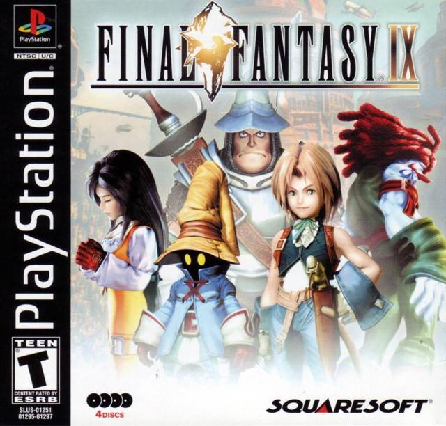 Final Fantasy X-2 Juegos de PS2 PlayStation