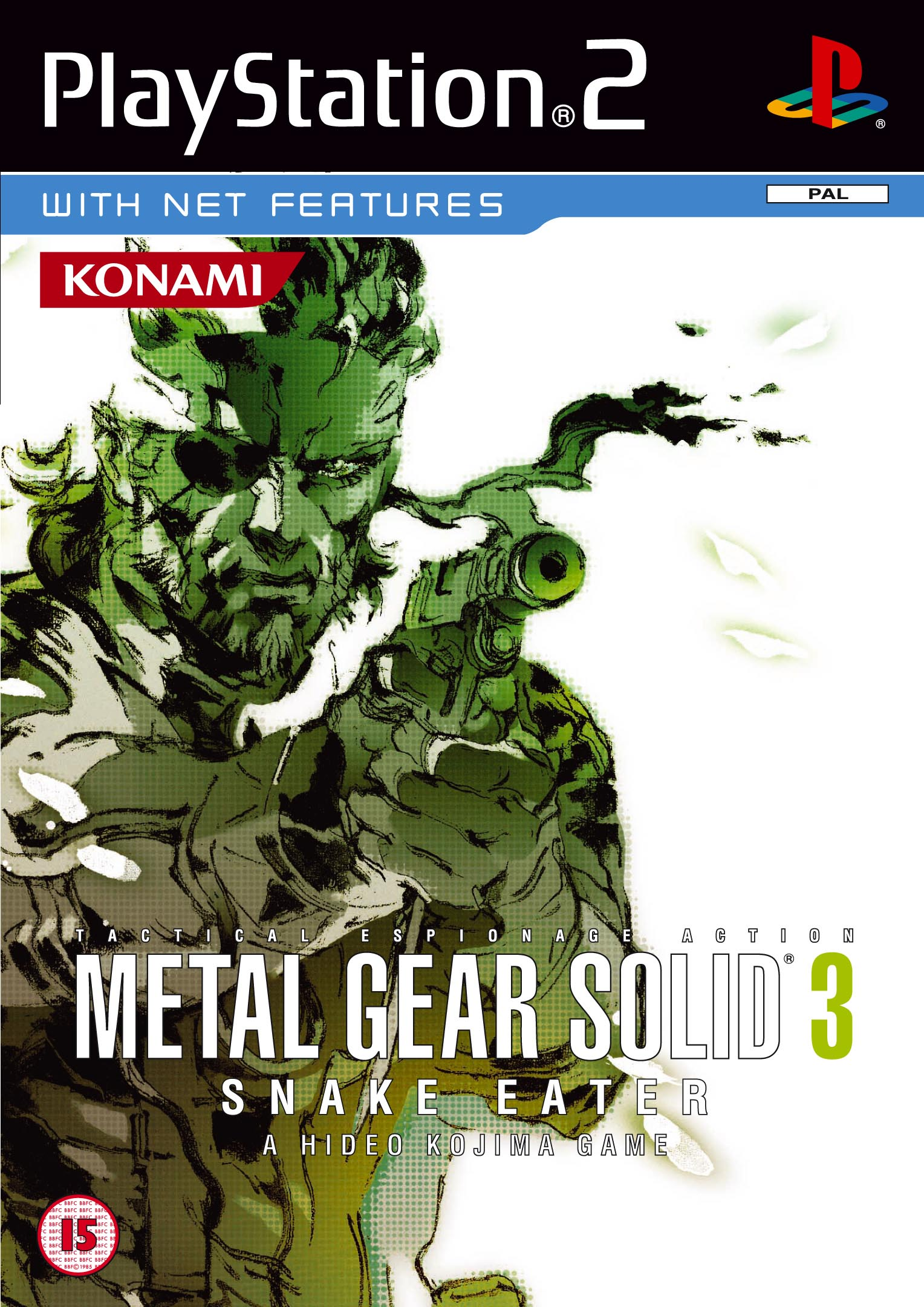 metal-gear-solid-3-snake-eater-ps2-cover-front-eu-49290.jpg