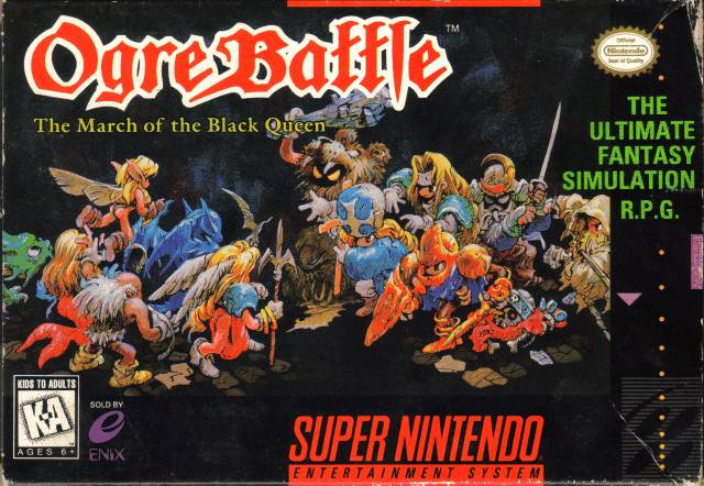 The Official SNES Gaming Thread - Page 4 Ogre-battle-the-march-of-the-black-queen-snes-cover-front-76905