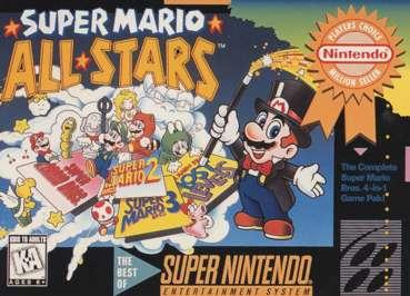 super-mario-all-stars-snes-cover-front-3