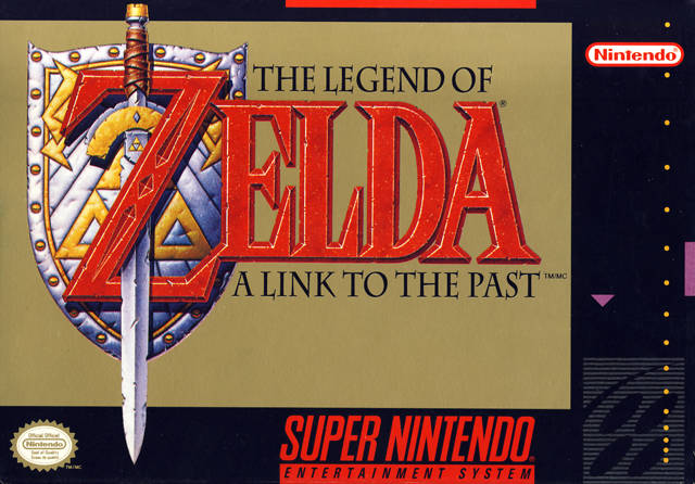 The Official SNES Gaming Thread - Page 5 Legend-of-zelda-a-link-to-the-past-snes-cover-front-73914
