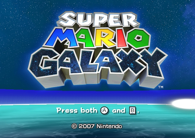 http://ocremix.org/files/images/games/wii/1/super-mario-galaxy-wii-title-57380.jpg