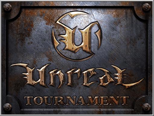Unreal Tournament III is