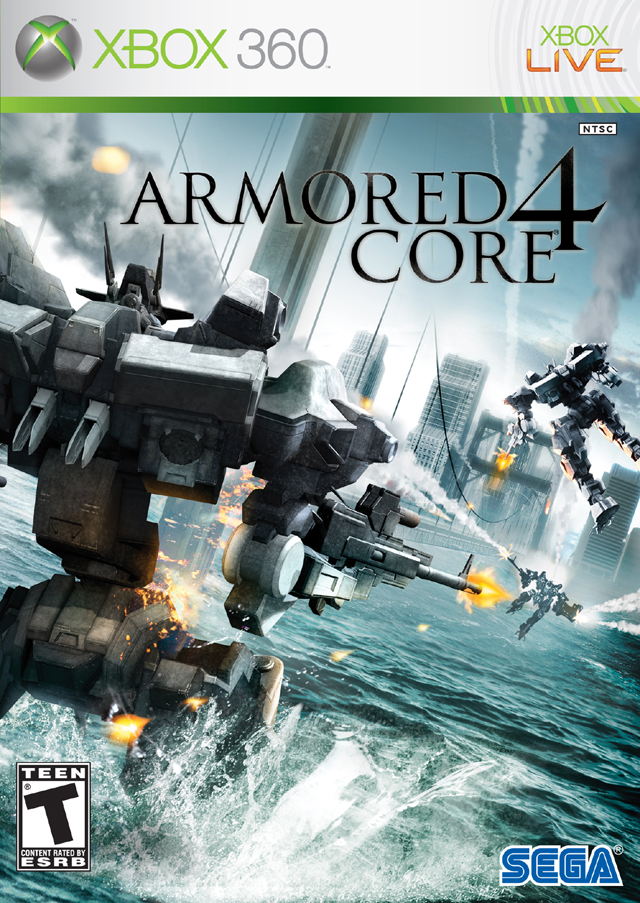 armored-core-4-xb360-cover-front-58089.j