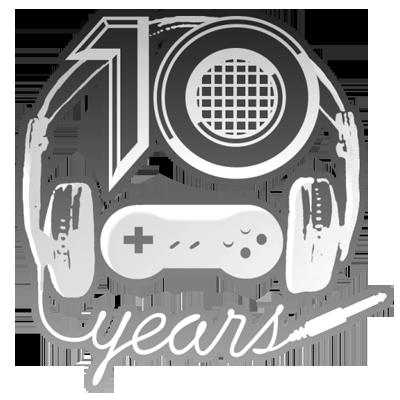 ocremix-logo-10years.png