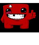 ocr_mascot_004.png