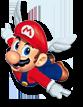 ocr_mascot_005.png