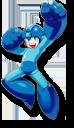 ocr_mascot_006.png