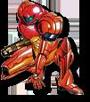 ocr_mascot_013.png