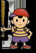 ocr_mascot_014.png
