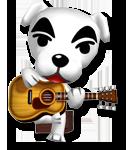 ocr_mascot_021.png
